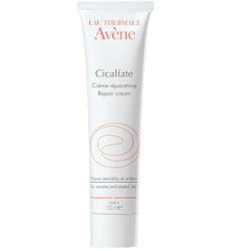 AVENE CICALFATE CR RISTR 100ML