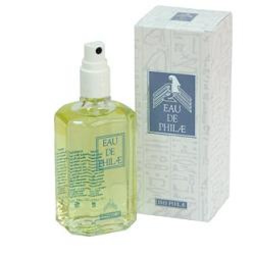EAU DE PHILAE EDT 100ML