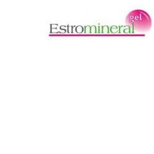 ESTROMINERAL GEL 30ML