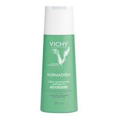 NORMADERM TONICO 200ML