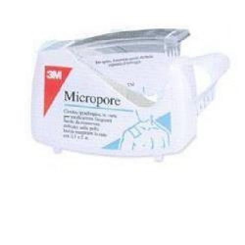 CER MICROPORE 2