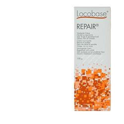 LOCOBASE REPAIR 100G