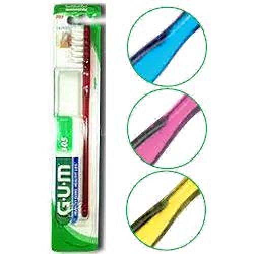GUM CLASSIC 305 SPAZ DURO REG