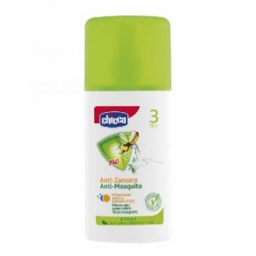 CH ZANZANO SPRAY 100ML