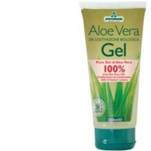 ALOE VERA GEL TREE 200ML