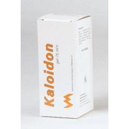 KALOIDON GEL CICATRICI 75 ML
