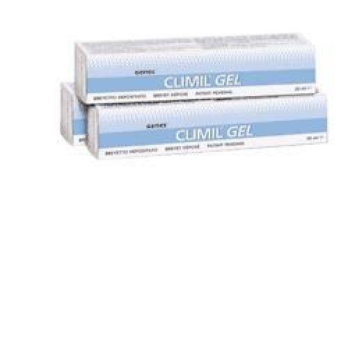 CLIMIL GEL 30ML