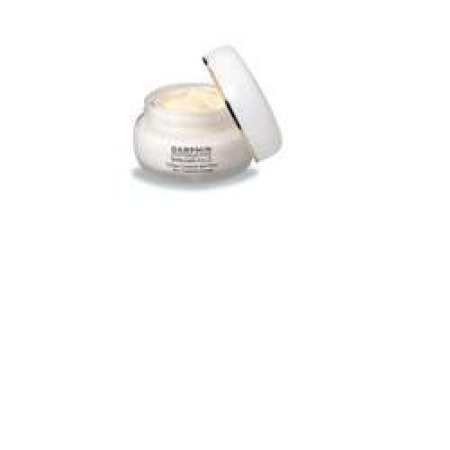 DA STIMULSKIN-EYE CONTOUR 15ML