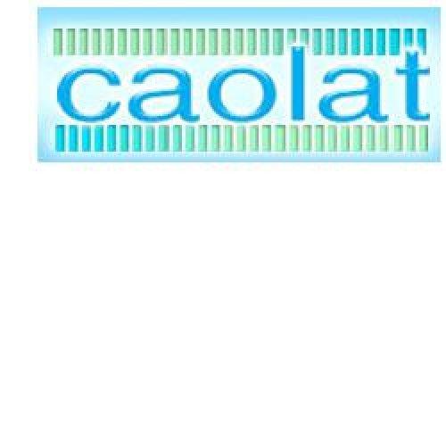 CAOLAT 30CPS