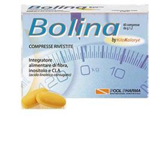 BOLINA 60CPR