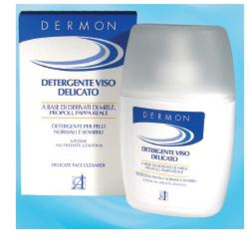 DERMON DETERGENTE VI DELICATO