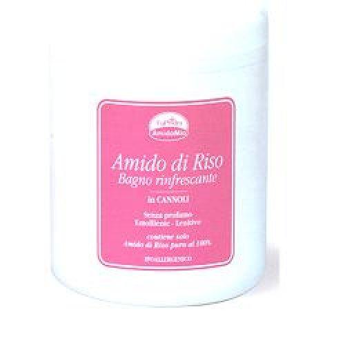 EUPHIDRA AMIDOMIO AMIDO RIS250