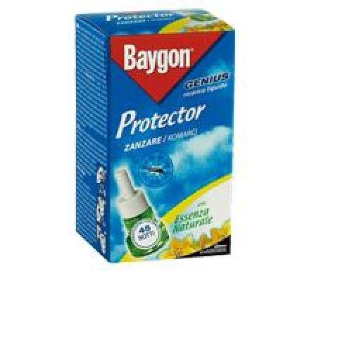 BAYGON GENIUS RIC PROTECTOR