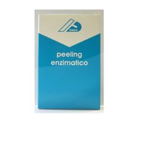 PEELING ENZIMATICO 50G