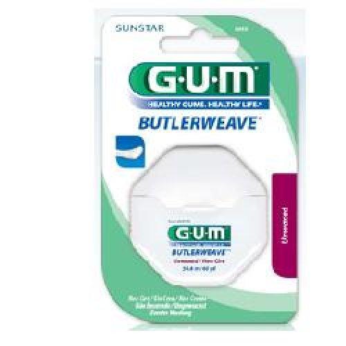 GUM BUTLERWEAVE FILO N/C54