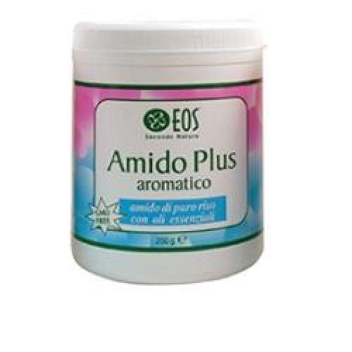 AMIDO PLUS CANNOLI 250G