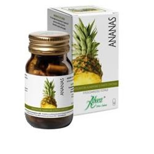 ANANAS FITOCOMPLESSO 50OPR