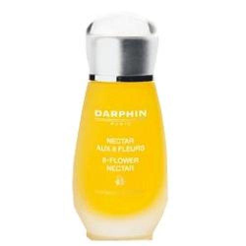 DARPHIN 8-FLOWER NECTAR 15 ML