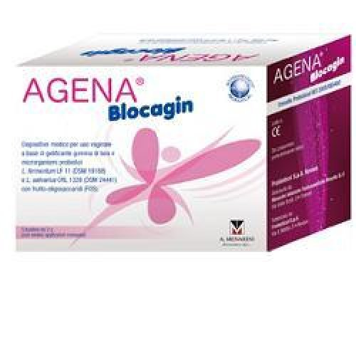 AGENA BLOCAGIN 5FL+5BUST+5APPL
