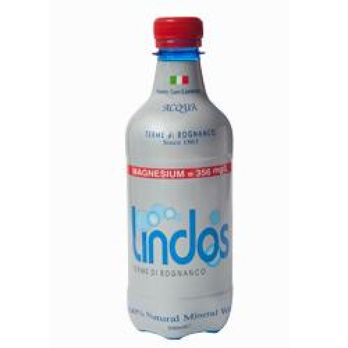 LINDOS ACQUA MINERALE 6X500ML