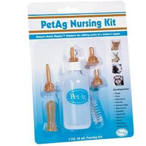 NURSING KIT 2OZ