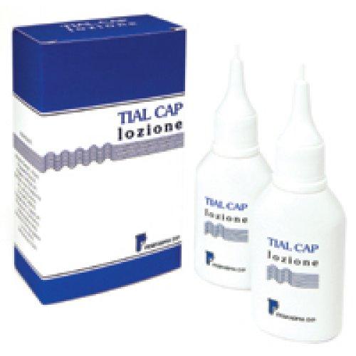 TIAL CAP LOZ FORF 80ML