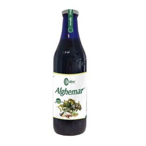 ALGHEMAR 1000ML