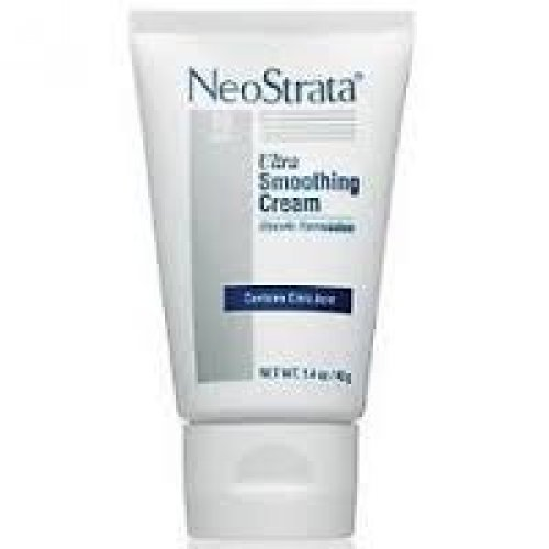 NEOSTRATA FACE CREAM PLUS15AHA