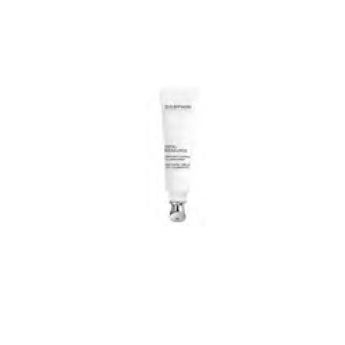 DA IDEAL RESOURCE EYE ILL 15ML