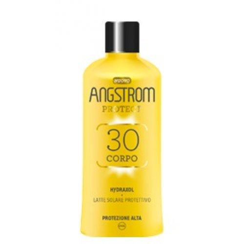 ANGSTROM HYDRAXOL SOL SPF30