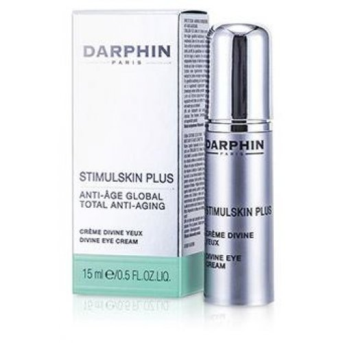 DA STIMULSKIN DIVINE EYECREAM