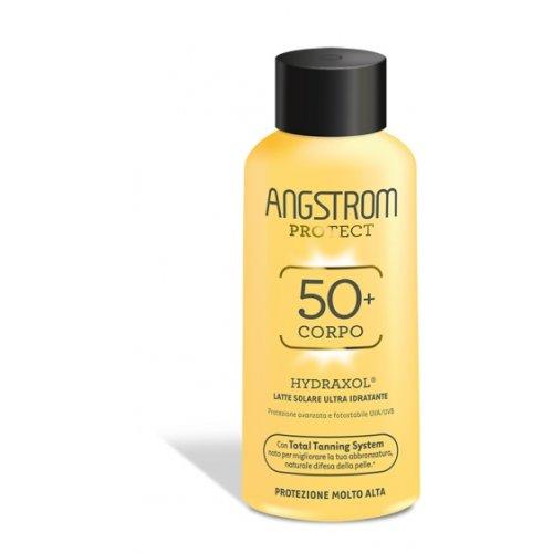 ANGSTROM PROT HYDRA LAT SOL50+