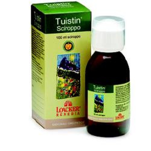 TUISTIN SCIR 100ML