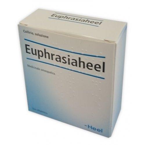 EUPHRASIAHELL COLLIRIO 15F
