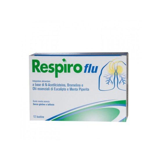 respiro-flu-12-bustine
