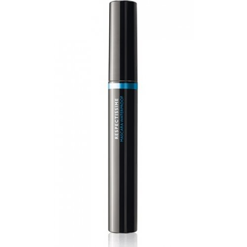 RESPECTISSIME MASCARA WATERPRO
